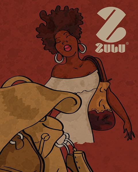 Zulu-Bolsos-ilustración